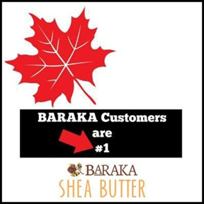 Our Customers are MOST Important!