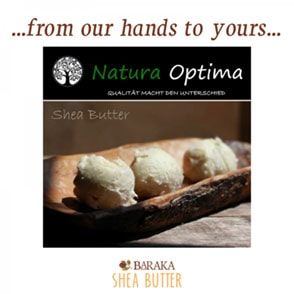 From Our Hands Feature: natura-optima