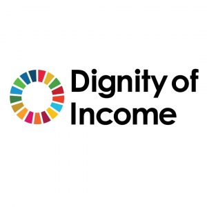 Dignity of Income